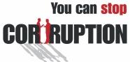 The JLOS Anti-Corruption Charter