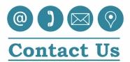 JLOS Contact Information