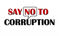 International Anti-corruption Week (2015): Media Supplement