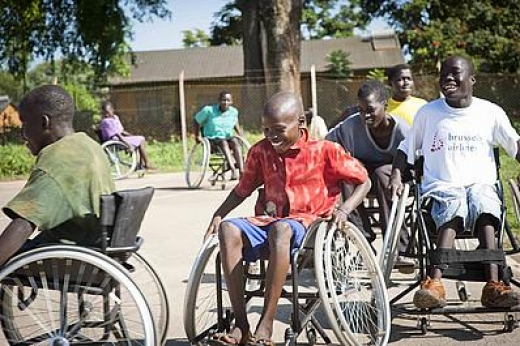 Ensuring Human Rights-Based Access to Justice for Persons with Mental Disabilities