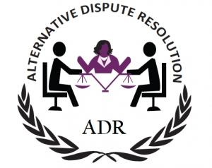 Alternative Dispute Resolution: A Project Overview