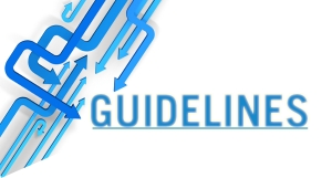 Revised operating guidelines for Chain-Linked Committees