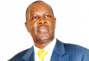 Mr. Ofwono Opondo, the Executive Director Uganda Media Centre