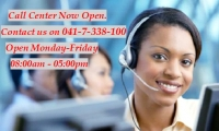 The Uganda Registration Services Bureau (URSB) has opened up a call centre.