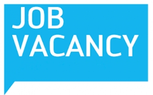 Job Opportunity at Justice Centres Uganda: National Coordinator