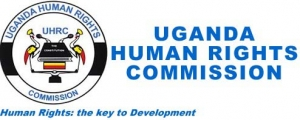 Uganda Human Rights Commission