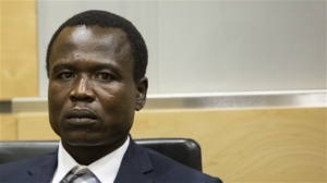 Dominic Ongwen (Source: ICC)